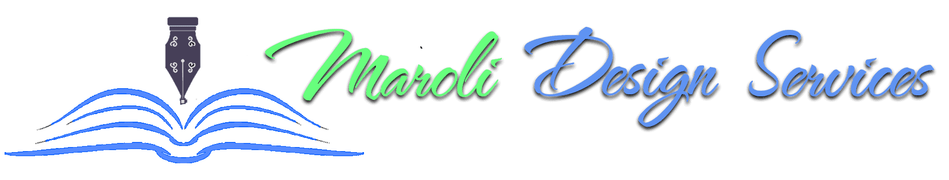 Maroli Design Services
